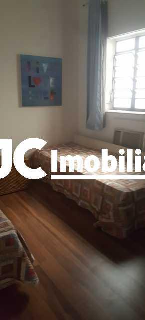 20180425_114639 - Casa de Vila 4 quartos à venda Copacabana, Rio de Janeiro - R$ 2.300.000 - MBCV40040 - 8