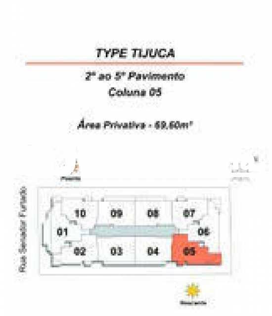 7586_G1530215054 - Apartamento 2 quartos à venda Maracanã, Rio de Janeiro - R$ 688.896 - MBAP23408 - 24