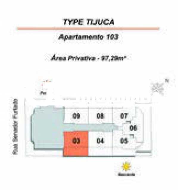 7586_G1530215062 - Apartamento 2 quartos à venda Maracanã, Rio de Janeiro - R$ 688.896 - MBAP23408 - 29