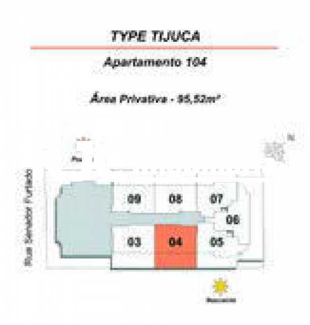 7586_G1530215064 - Apartamento 2 quartos à venda Maracanã, Rio de Janeiro - R$ 688.896 - MBAP23408 - 30