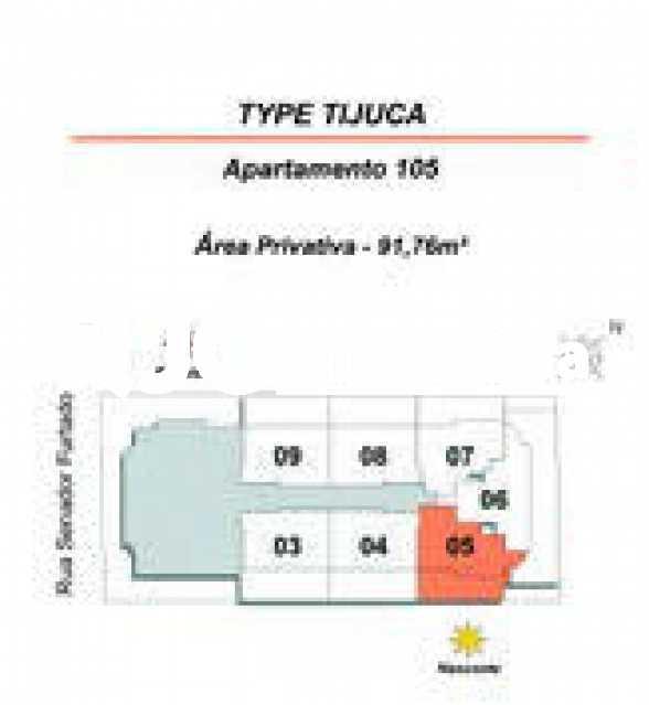 7586_G1530215065 - Apartamento 2 quartos à venda Maracanã, Rio de Janeiro - R$ 688.896 - MBAP23408 - 31