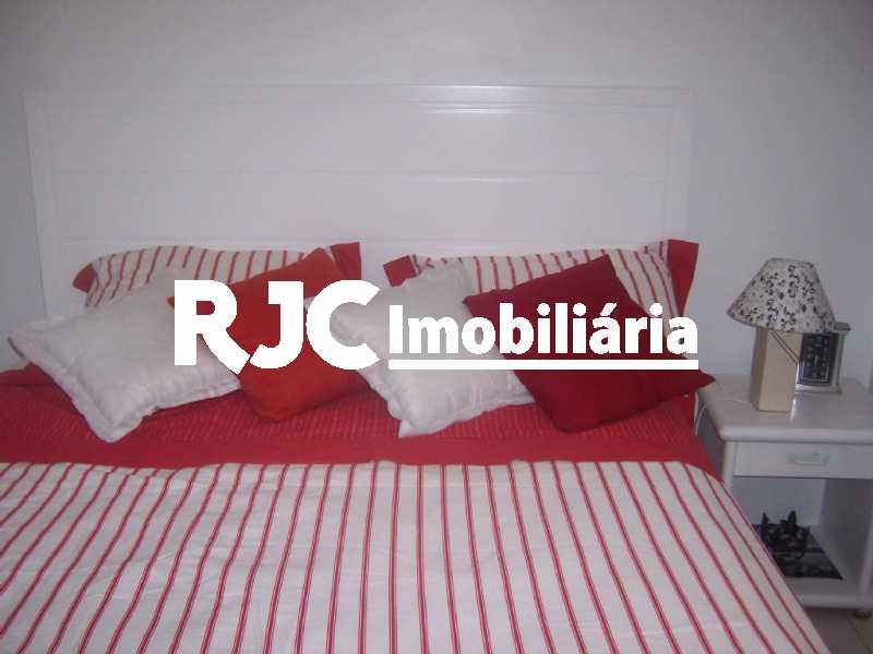 IMG-20180628-WA0007 - Apartamento 1 quarto à venda Barra da Tijuca, Rio de Janeiro - R$ 295.000 - MBAP10613 - 7