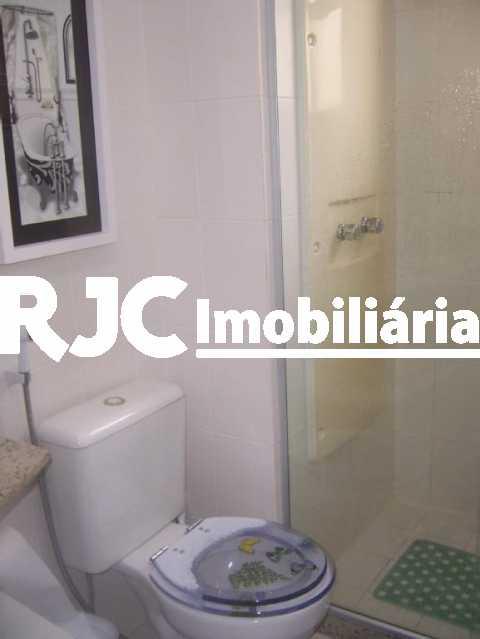 IMG-20180628-WA0017 - Apartamento 1 quarto à venda Barra da Tijuca, Rio de Janeiro - R$ 295.000 - MBAP10613 - 11