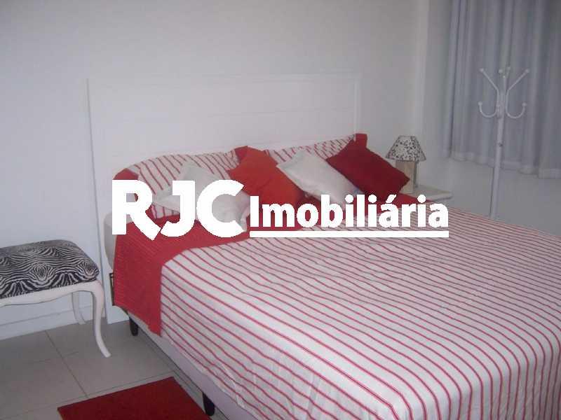 IMG-20180628-WA0025 - Apartamento 1 quarto à venda Barra da Tijuca, Rio de Janeiro - R$ 295.000 - MBAP10613 - 8