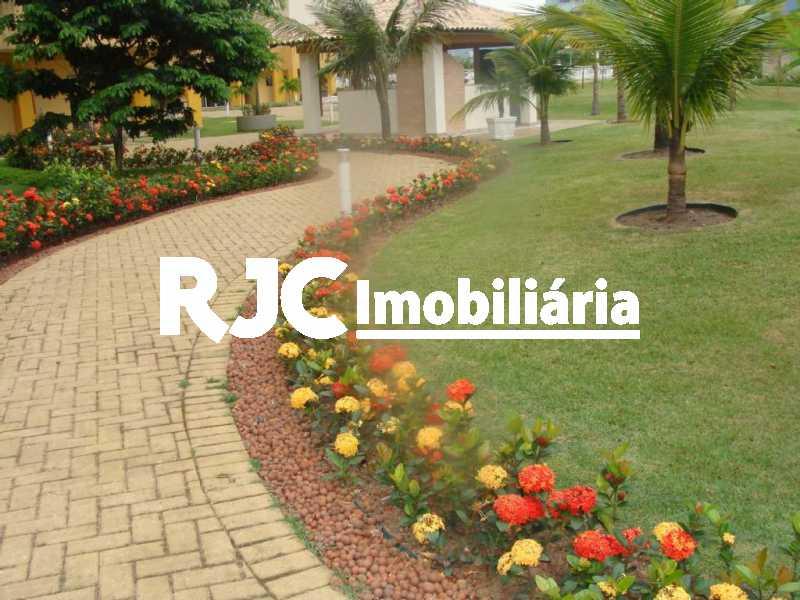 IMG-20180628-WA0026 - Apartamento 1 quarto à venda Barra da Tijuca, Rio de Janeiro - R$ 295.000 - MBAP10613 - 25