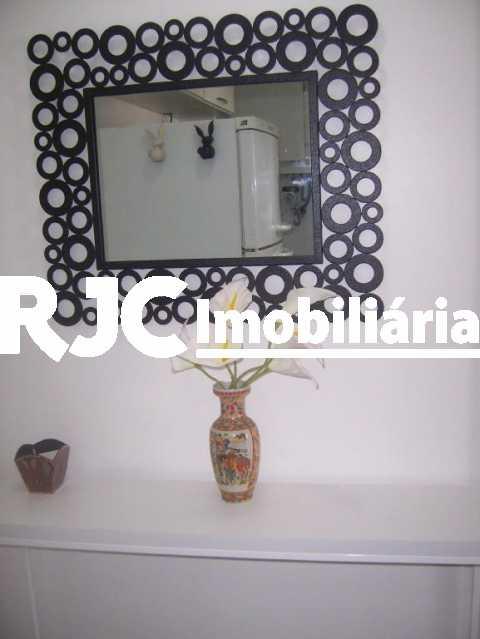 IMG-20180628-WA0027 - Apartamento 1 quarto à venda Barra da Tijuca, Rio de Janeiro - R$ 295.000 - MBAP10613 - 6