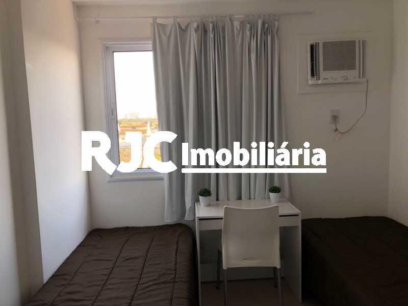 IMG-20180624-WA0025 - Cobertura 3 quartos à venda Recreio dos Bandeirantes, Rio de Janeiro - R$ 766.500 - MBCO30254 - 11