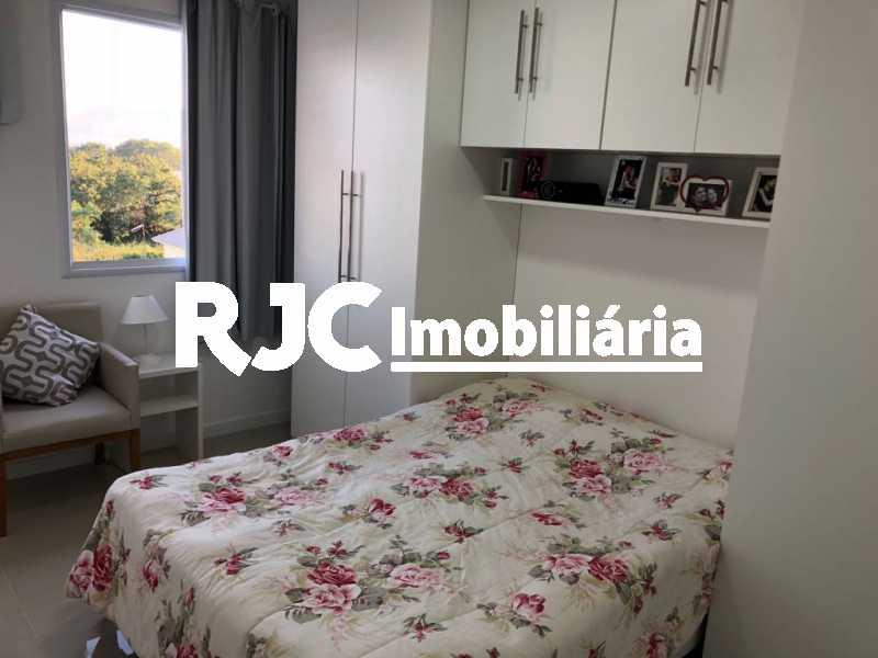 IMG-20180624-WA0031 - Cobertura 3 quartos à venda Recreio dos Bandeirantes, Rio de Janeiro - R$ 766.500 - MBCO30254 - 17