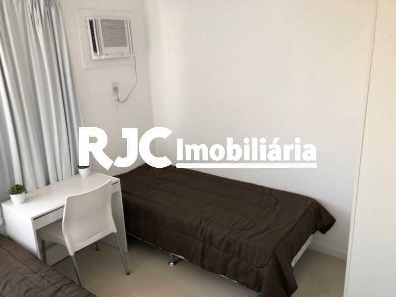 IMG-20180624-WA0043 - Cobertura 3 quartos à venda Recreio dos Bandeirantes, Rio de Janeiro - R$ 766.500 - MBCO30254 - 14