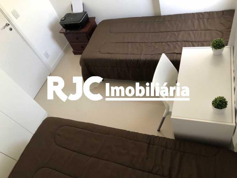 IMG-20180624-WA0046 - Cobertura 3 quartos à venda Recreio dos Bandeirantes, Rio de Janeiro - R$ 766.500 - MBCO30254 - 13