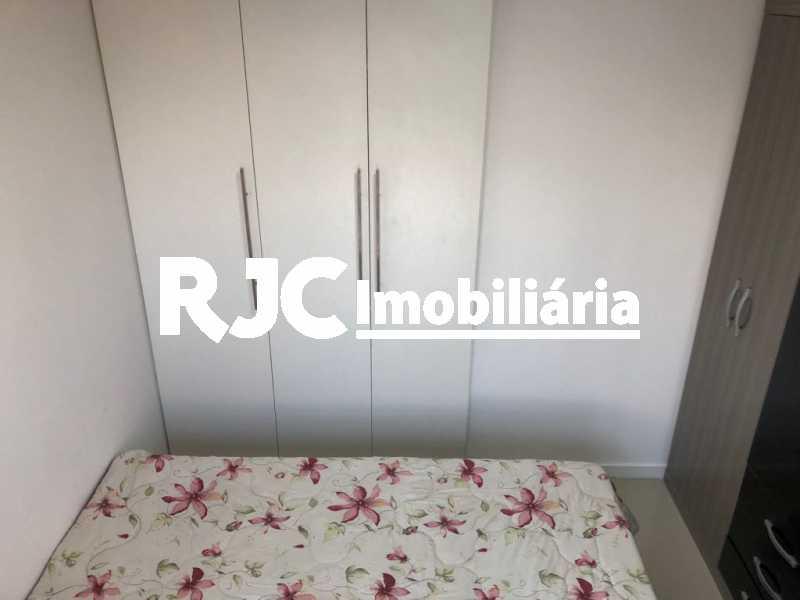 IMG-20180624-WA0048 - Cobertura 3 quartos à venda Recreio dos Bandeirantes, Rio de Janeiro - R$ 766.500 - MBCO30254 - 18
