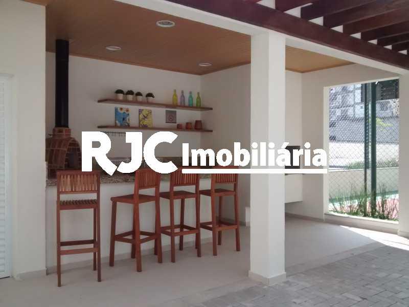 IMG_20150314_095232957 - Apartamento 2 quartos à venda São Francisco Xavier, Rio de Janeiro - R$ 280.000 - MBAP23444 - 5