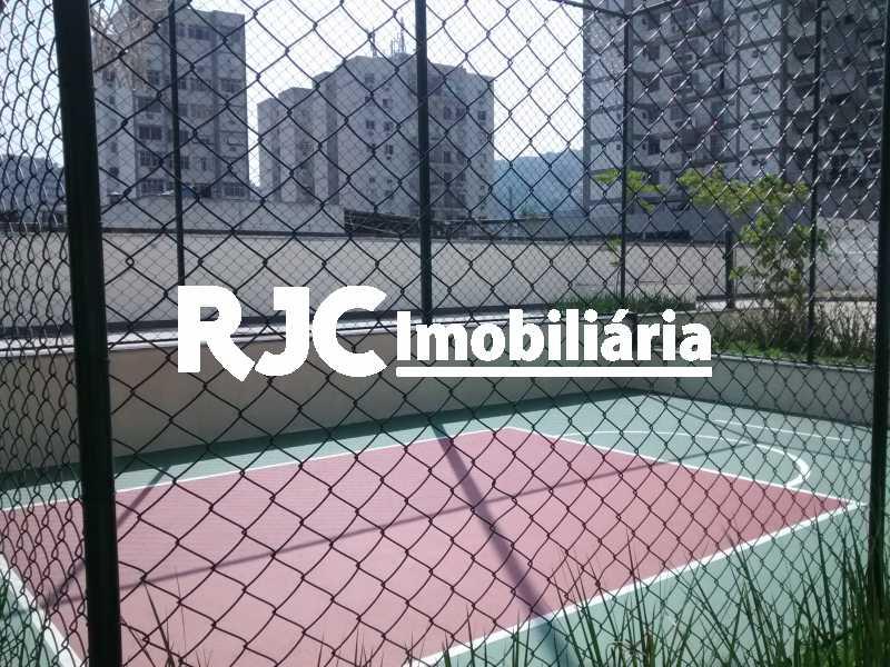 IMG_20150314_095251769 - Apartamento 2 quartos à venda São Francisco Xavier, Rio de Janeiro - R$ 280.000 - MBAP23444 - 7