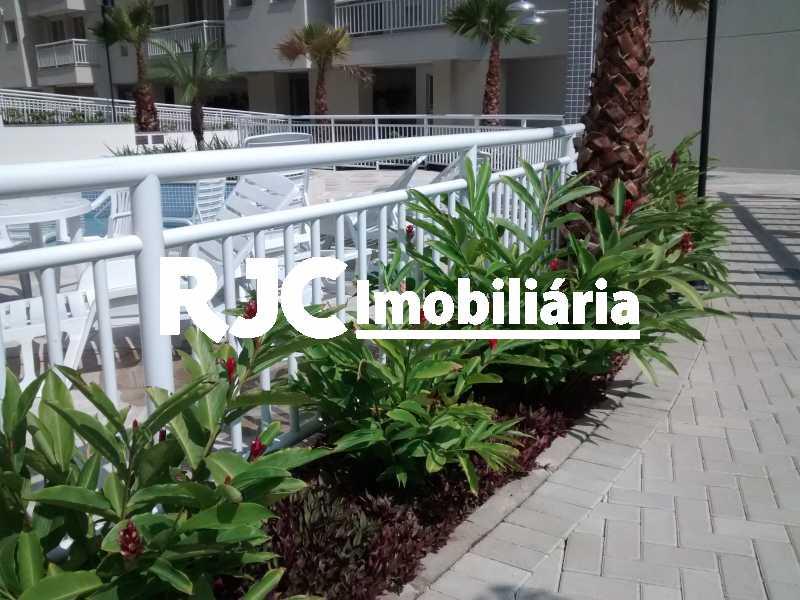 IMG_20150314_095313691 - Apartamento 2 quartos à venda São Francisco Xavier, Rio de Janeiro - R$ 280.000 - MBAP23444 - 8