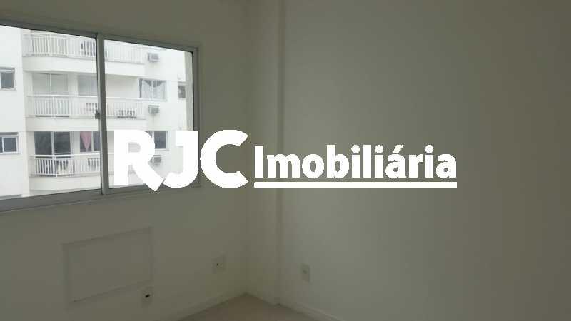 WhatsApp Image 2018-07-09 at 1 - Apartamento 2 quartos à venda São Francisco Xavier, Rio de Janeiro - R$ 280.000 - MBAP23444 - 10