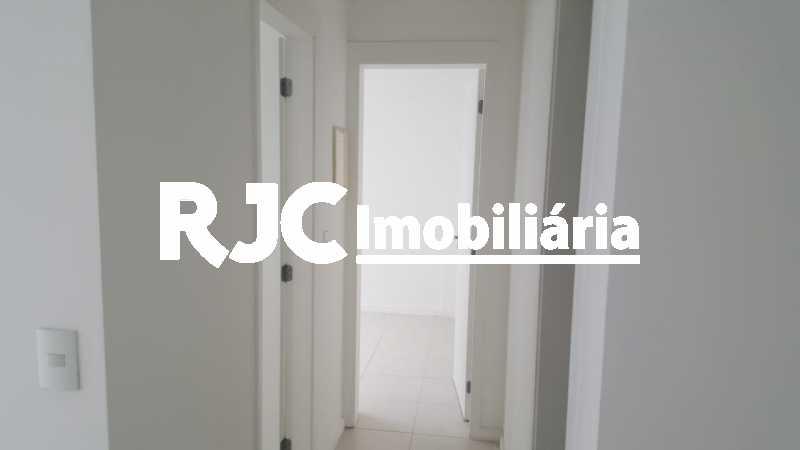 WhatsApp Image 2018-07-09 at 1 - Apartamento 2 quartos à venda São Francisco Xavier, Rio de Janeiro - R$ 280.000 - MBAP23444 - 11