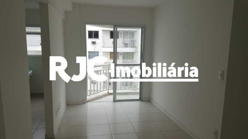 WhatsApp Image 2018-07-09 at 1 - Apartamento 2 quartos à venda São Francisco Xavier, Rio de Janeiro - R$ 280.000 - MBAP23444 - 15