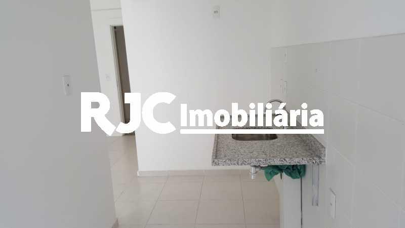WhatsApp Image 2018-07-09 at 1 - Apartamento 2 quartos à venda São Francisco Xavier, Rio de Janeiro - R$ 280.000 - MBAP23444 - 19