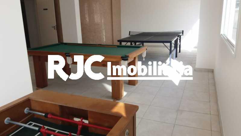 WhatsApp Image 2018-07-08 at 1 - Apartamento Humaitá,Rio de Janeiro,RJ À Venda,3 Quartos,110m² - MBAP32145 - 18