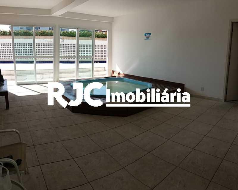 WhatsApp Image 2018-07-08 at 1 - Apartamento Humaitá,Rio de Janeiro,RJ À Venda,3 Quartos,110m² - MBAP32145 - 21