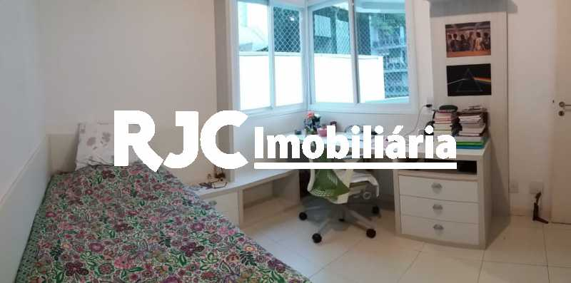 WhatsApp Image 2018-07-08 at 1 - Apartamento Humaitá,Rio de Janeiro,RJ À Venda,3 Quartos,110m² - MBAP32145 - 7