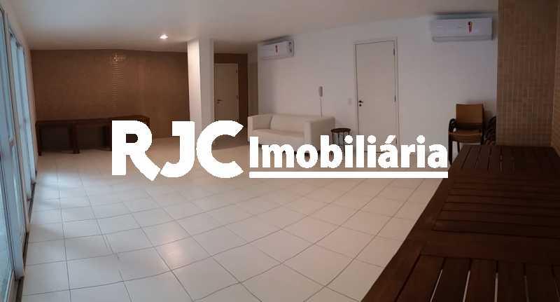 WhatsApp Image 2018-07-08 at 1 - Apartamento Humaitá,Rio de Janeiro,RJ À Venda,3 Quartos,110m² - MBAP32145 - 22