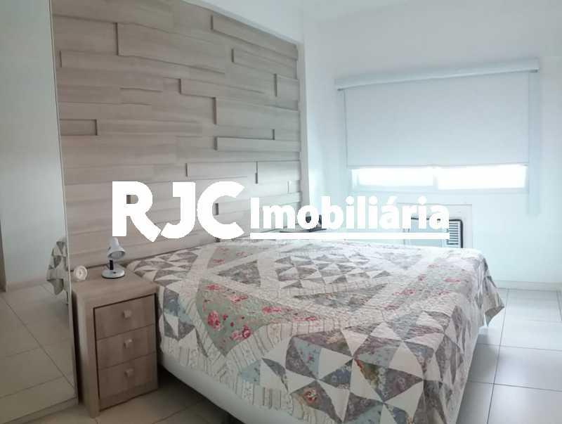 WhatsApp Image 2018-07-08 at 1 - Apartamento Humaitá,Rio de Janeiro,RJ À Venda,3 Quartos,110m² - MBAP32145 - 9