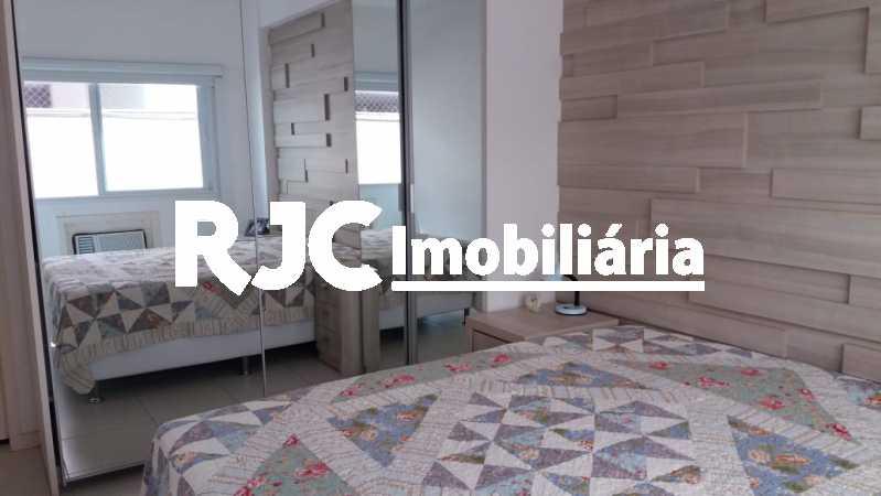 WhatsApp Image 2018-07-08 at 1 - Apartamento Humaitá,Rio de Janeiro,RJ À Venda,3 Quartos,110m² - MBAP32145 - 10