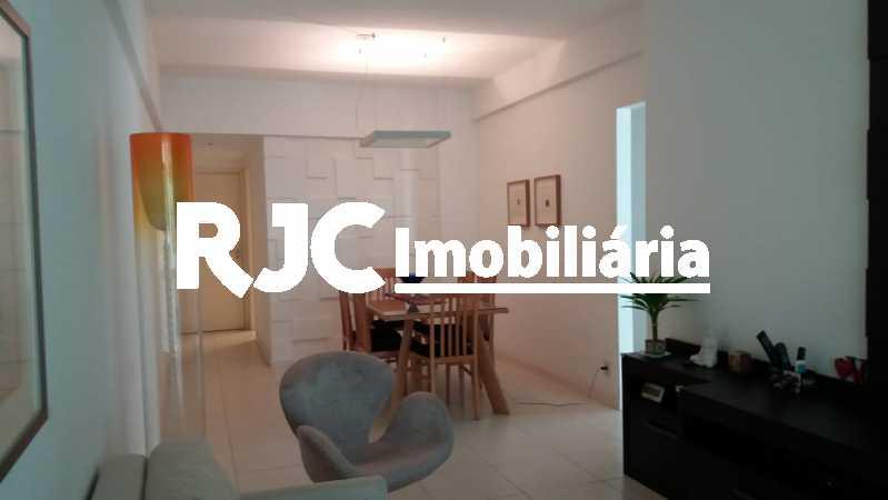 WhatsApp Image 2018-07-08 at 1 - Apartamento Humaitá,Rio de Janeiro,RJ À Venda,3 Quartos,110m² - MBAP32145 - 4