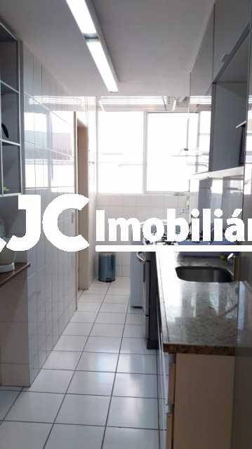 WhatsApp Image 2018-07-08 at 1 - Apartamento Humaitá,Rio de Janeiro,RJ À Venda,3 Quartos,110m² - MBAP32145 - 16