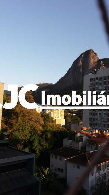 WhatsApp Image 2018-07-08 at 1 - Apartamento Humaitá,Rio de Janeiro,RJ À Venda,3 Quartos,110m² - MBAP32145 - 17