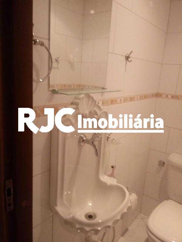 20180715_110619 - Apartamento 2 quartos à venda Engenho Novo, Rio de Janeiro - R$ 370.000 - MBAP23492 - 9
