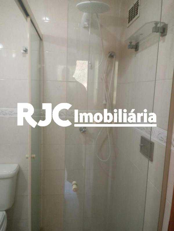 20180715_110704 - Apartamento 2 quartos à venda Engenho Novo, Rio de Janeiro - R$ 370.000 - MBAP23492 - 10