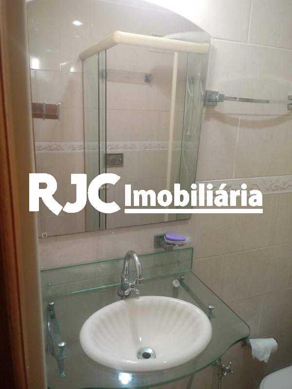 20180715_110717 - Apartamento 2 quartos à venda Engenho Novo, Rio de Janeiro - R$ 370.000 - MBAP23492 - 11