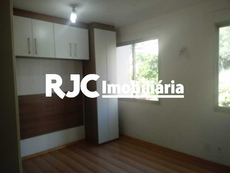 20180715_110851 - Apartamento 2 quartos à venda Engenho Novo, Rio de Janeiro - R$ 370.000 - MBAP23492 - 6