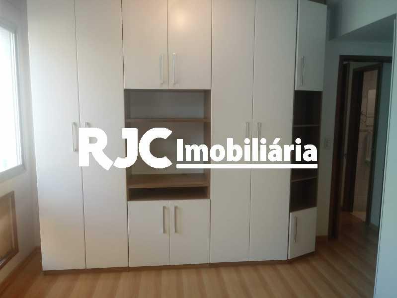20180715_110925 - Apartamento 2 quartos à venda Engenho Novo, Rio de Janeiro - R$ 370.000 - MBAP23492 - 8