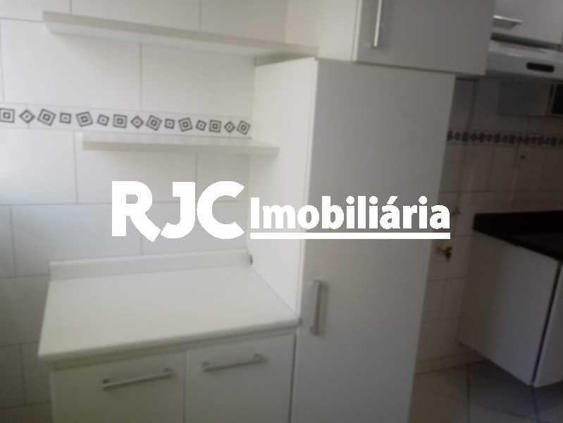 20180715_111242 - Apartamento 2 quartos à venda Engenho Novo, Rio de Janeiro - R$ 370.000 - MBAP23492 - 13