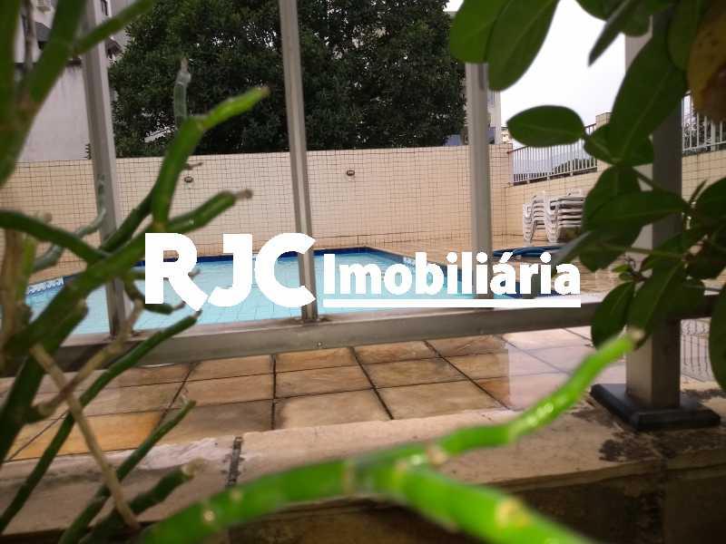 19 - Apartamento 3 quartos à venda Todos os Santos, Rio de Janeiro - R$ 290.000 - MBAP32170 - 26