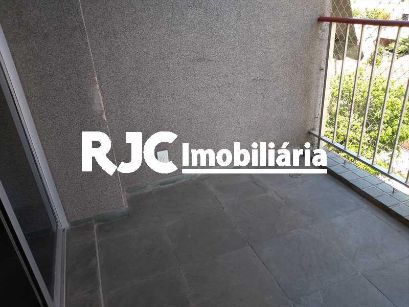 IMG_20181022_100711645 - Apartamento 3 quartos à venda Todos os Santos, Rio de Janeiro - R$ 290.000 - MBAP32170 - 6