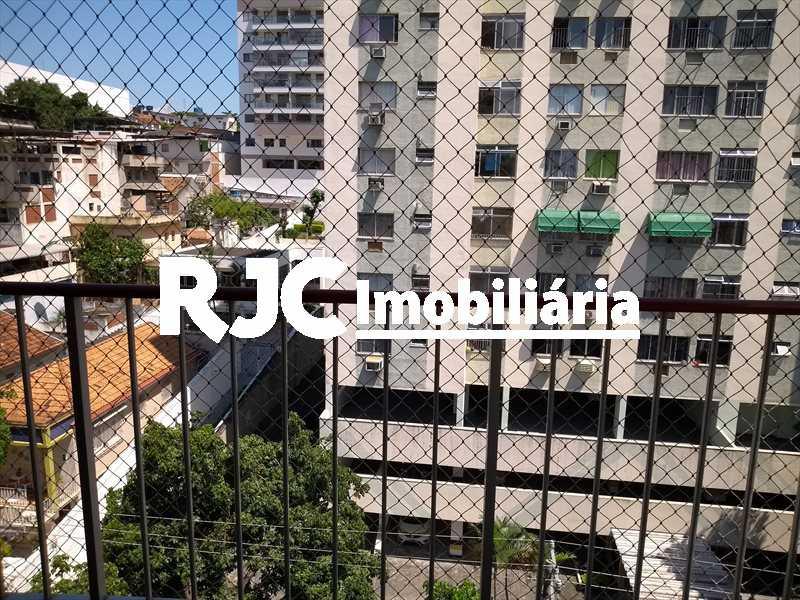 IMG_20181022_100716094 - Apartamento 3 quartos à venda Todos os Santos, Rio de Janeiro - R$ 290.000 - MBAP32170 - 5