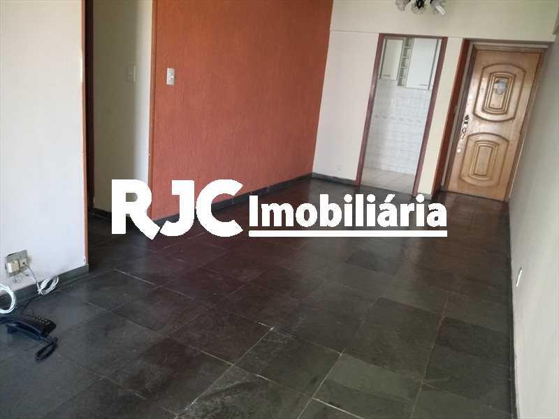 IMG_20181022_102252577 - Apartamento 3 quartos à venda Todos os Santos, Rio de Janeiro - R$ 290.000 - MBAP32170 - 4