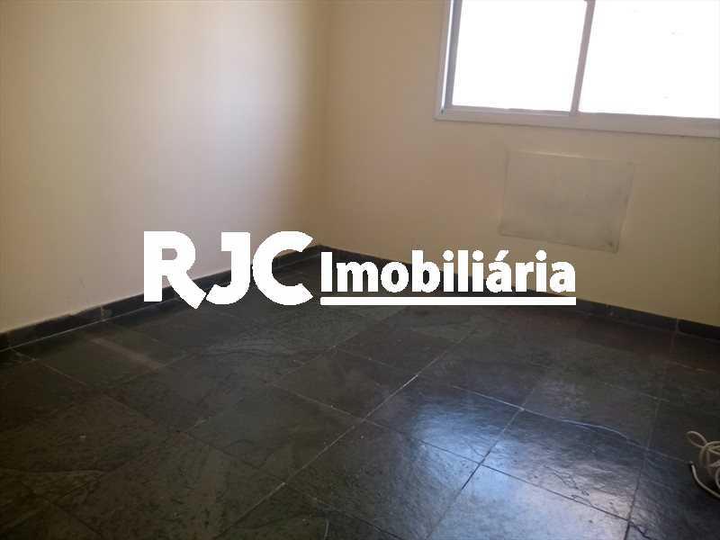 IMG_20181022_102450628 - Apartamento 3 quartos à venda Todos os Santos, Rio de Janeiro - R$ 290.000 - MBAP32170 - 10