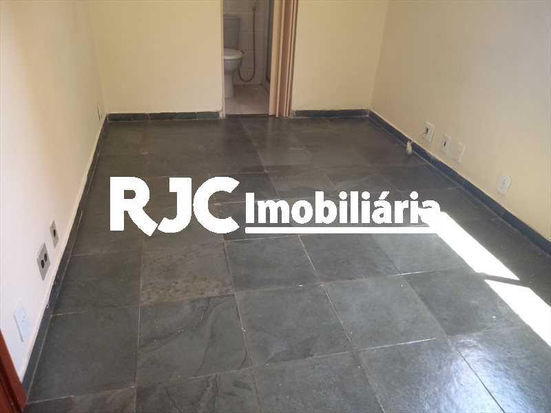 IMG_20181022_102512586 - Apartamento 3 quartos à venda Todos os Santos, Rio de Janeiro - R$ 290.000 - MBAP32170 - 7