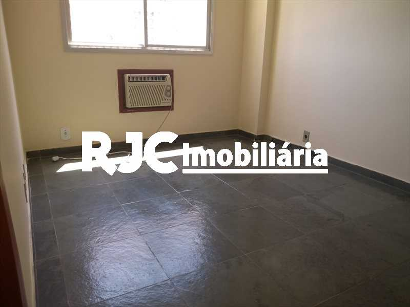 IMG_20181022_102555486 - Apartamento 3 quartos à venda Todos os Santos, Rio de Janeiro - R$ 290.000 - MBAP32170 - 9