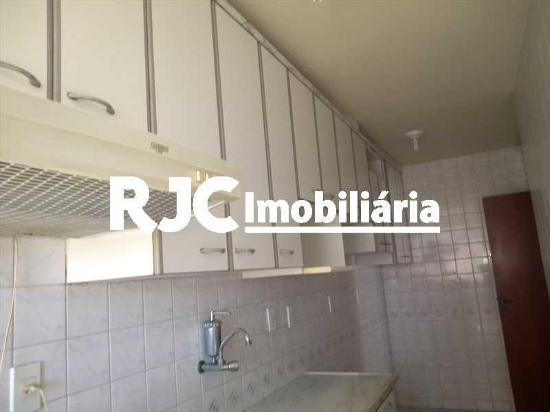 IMG_20181022_102736850 - Apartamento 3 quartos à venda Todos os Santos, Rio de Janeiro - R$ 290.000 - MBAP32170 - 14