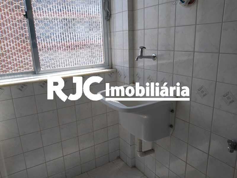 IMG_20181022_102753447 - Apartamento 3 quartos à venda Todos os Santos, Rio de Janeiro - R$ 290.000 - MBAP32170 - 17