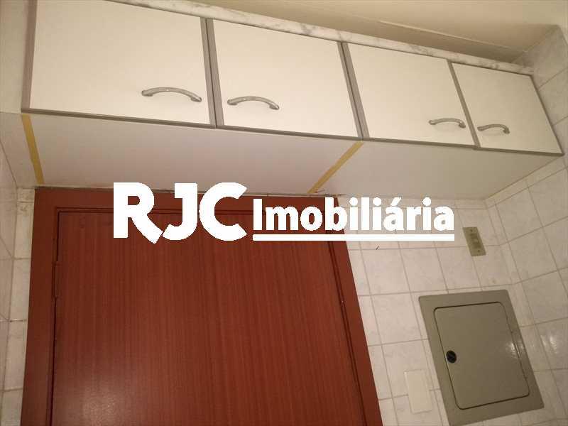 IMG_20181022_102848175 - Apartamento 3 quartos à venda Todos os Santos, Rio de Janeiro - R$ 290.000 - MBAP32170 - 15