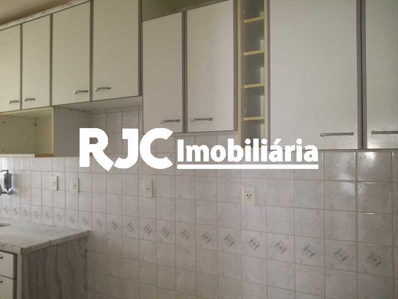 IMG_20181022_104144505 - Apartamento 3 quartos à venda Todos os Santos, Rio de Janeiro - R$ 290.000 - MBAP32170 - 13