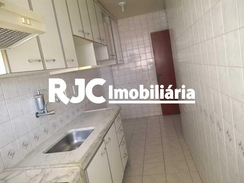 IMG_20181022_104235205 - Apartamento 3 quartos à venda Todos os Santos, Rio de Janeiro - R$ 290.000 - MBAP32170 - 12