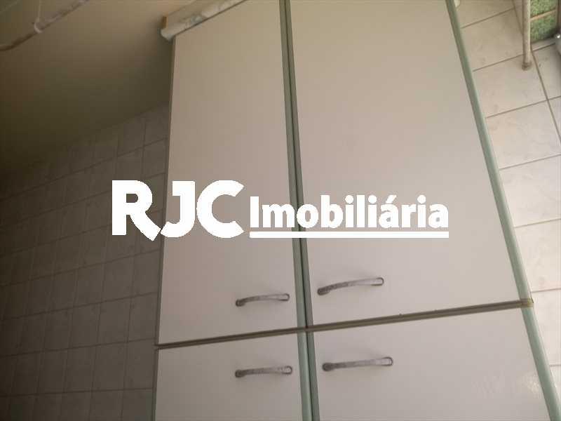 IMG_20181022_104258563 - Apartamento 3 quartos à venda Todos os Santos, Rio de Janeiro - R$ 290.000 - MBAP32170 - 16